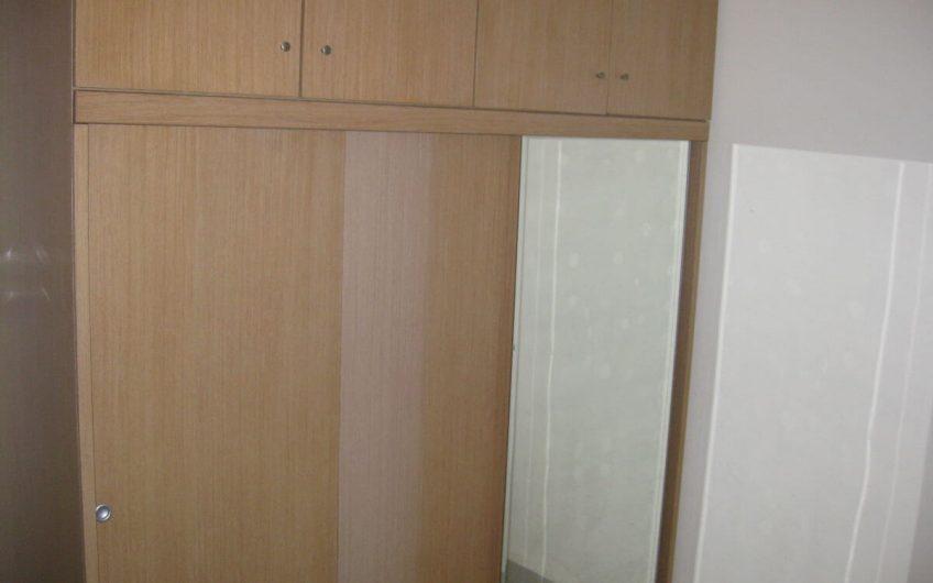Διαμέρισμα 40 Μάρτυρες Σέρρες