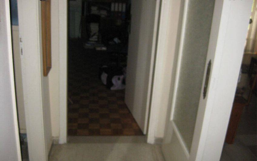 Διαμέρισμα Σισύφου Σέρρες