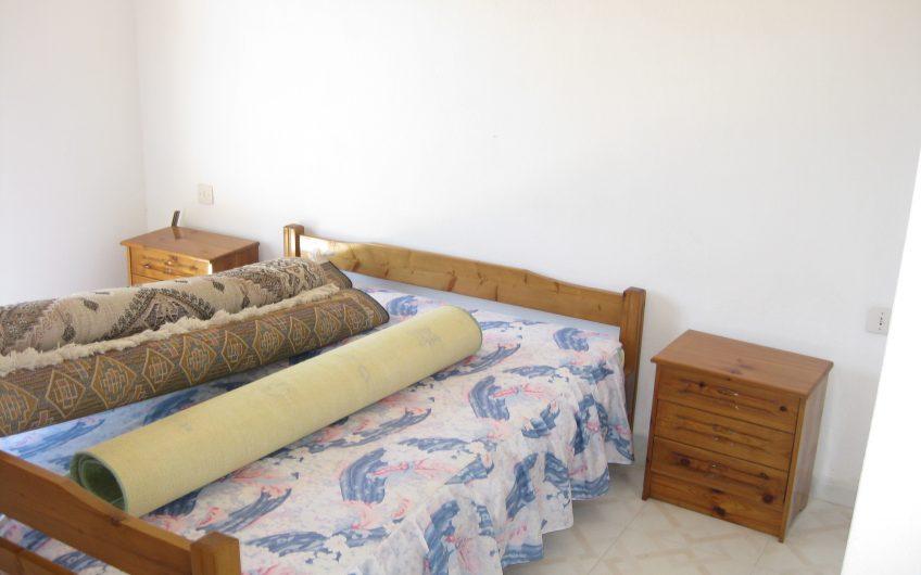Διαμέρισμα Νιγρήτα Σέρρες