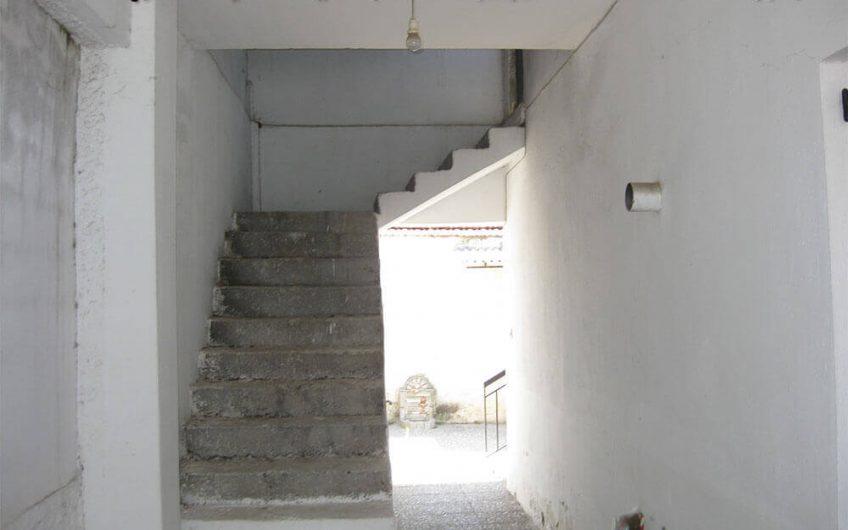 Μονοκατοικία Σαλαμίνος Σέρρες