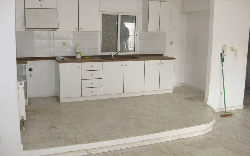 Διαμέρισμα Κανάκη Σέρρες