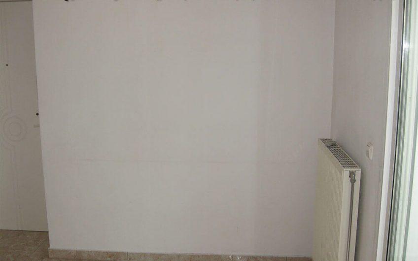 Γκαρσονιέρα δίχωρη Ανατολικής Θράκης Σέρρες